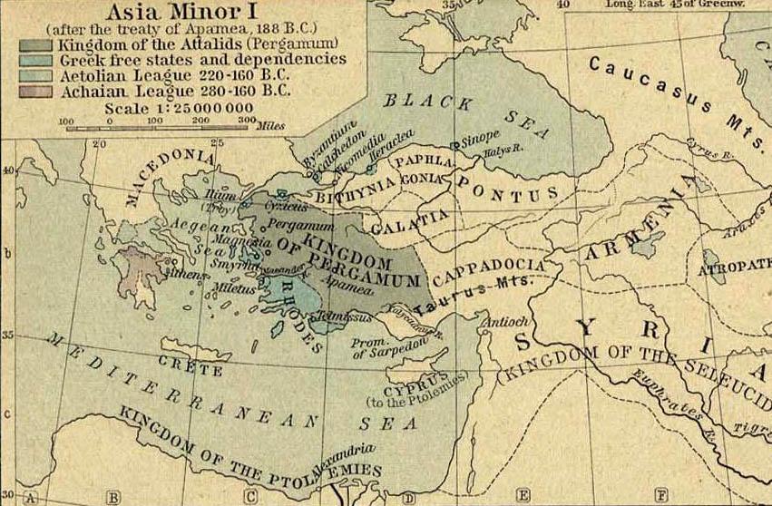 histoire de la turquie pdf