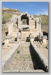 Site antique de Perge