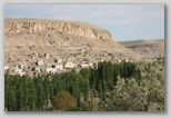 cappadoce - paysages